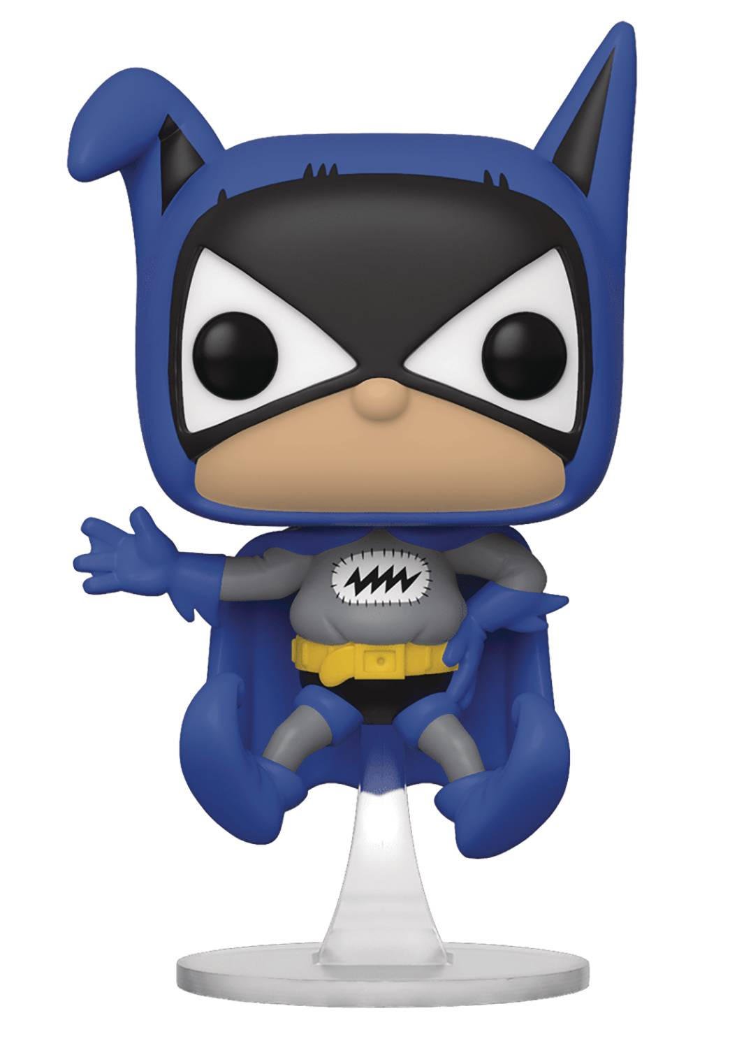 Funko Pop Batmite