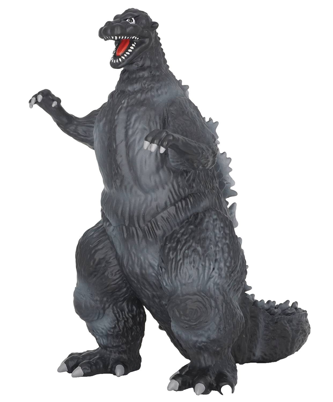 Godzilla Classic PVC Bank