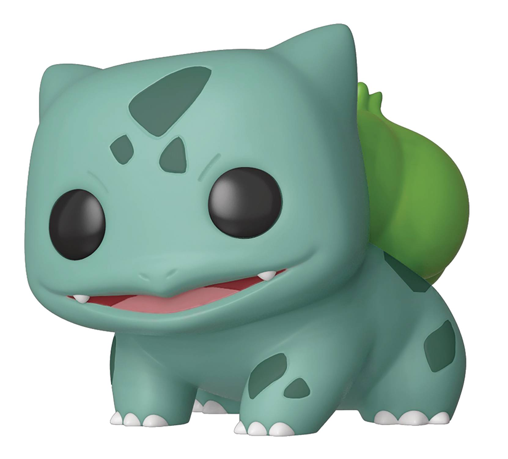 Funko Pop Pokemon Bulbasaur