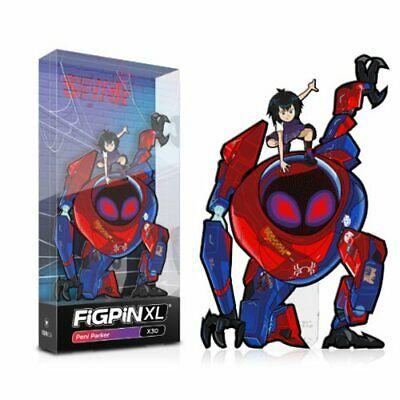 Peni Parker Figpin XL