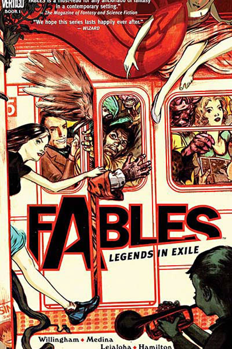 [Image: fables1.jpg]